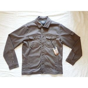 Outdoor Research Jacket